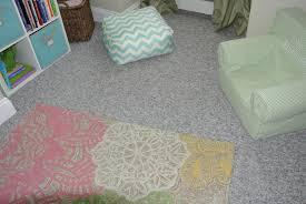 image of nursery rugs girl image