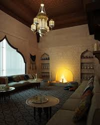 Moroccan Style Living Room Design Mimar Interiors Living Inspiration Pinterest Beautiful