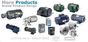 leeson motors wiring diagrams images doerr electric motors wiring leeson electric pioneer in energy efficient motors