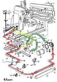 similiar porsche air cooled engine diagram keywords porsche air cooled engine diagram