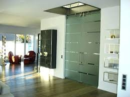 wood and glass interior doors indoor glass doors frosted glass interior door photo indoor folding glass