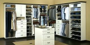 closet organizer design closet organizer design home depot closet organizer design tool rubbermaid closet organizer designer