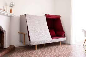 efficient furniture. Space Efficient Furniture Efficient Furniture H
