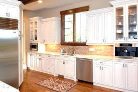 custom kitchen cabinets chicago. Modern Kitchen Cabinets Chicago Great Custom C