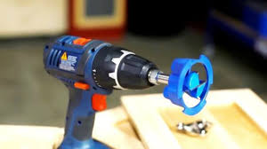 5 woodworking tools you need to see 2018