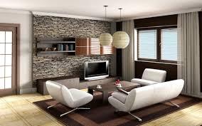 Minimalist Living Room Design 60 Top Modern And Minimalist Living Rooms For Your Inspiraton