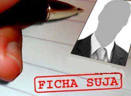 TCU ACABA DE ENVIAR AO TSE A LISTA DOS ENELEGÍVEIS PARA 2012, CONFIRA