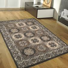 excellent gray and brown area rug vbags for gray and brown area rug popular