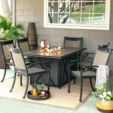 replacement cushions for patio furniture spectacular patio furniture replacement cushions of cushions gallery cushion patio furniture