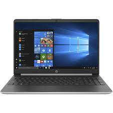 HP 15S-FQ100NT 8KR82EA i5-1035G1 8/256GB Laptop