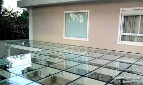 Descubra qual o modelo de cobertura de vidro ideal para seu ambiente. Cobertura De Vidro Milena Digicom Coberturas Cobertura De Vidro Cobertura De Policarbonato Piso De Vidro