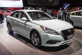 hyundai sonata 2015 hybrid.  Sonata For Hyundai Sonata 2015 Hybrid A