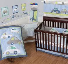 endearing picture of baby nursery room decoration design idea cool picture of blue baby nursery