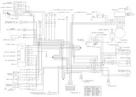 support beta usa 2012 2013 rs wire diagram