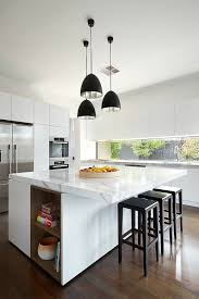 black kitchen lighting. Catchy Black Kitchen Island Lighting The Modern And Functional T