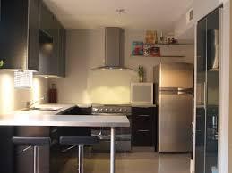 Huge Refrigerator Kitchen Amusing Farmhouse Kitchen With White Ceiling Lighting
