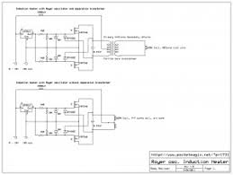 single phase wiring diagram for house images led rocker switch wiring diagram on pilz safety relay wiring diagram