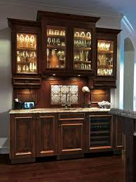 inside lighting. Hardwood Flooring Design Ideas With White Theme Wall Also Recessed Lighting Inside Cabinet L