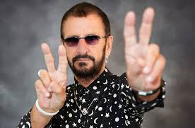<b>Paul McCartney</b>, Jason Isbell, The Who & More Wish Ringo Starr a ...