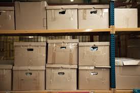 Hasil gambar untuk storage unit