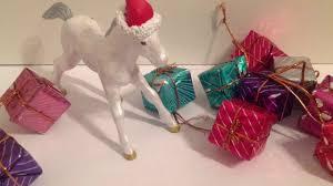 Lustige Bilder Zur Adventszeit Kostenlos