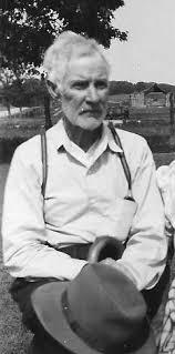 Felix Brewer (1873 - 1956) - Genealogy