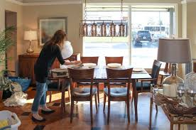 American Made Dining Room Furniture Best Design Ideas