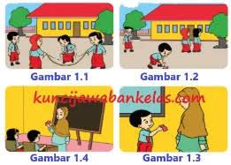 We did not find results for: Kunci Jawaban Pai Kelas 2 Pelajaran 1 Halaman 1 5 Kunci Jawaban