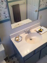 bathroom remodel des moines. Bathrooms Design Bathroom Remodel Before And After Des Moines Remodeling Buffalo Ny R