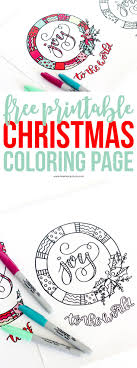 Best 25 Colouring Pages For Kids