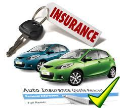 exactly what ought to you consider whenever purchasing las auto insurance