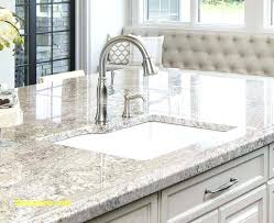 clean granite countertops in kitchen what should i use to clean granite best of granite kitchen