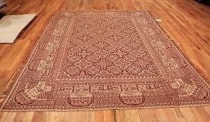 awesome flat woven rugs australia sydney uk ikea vintage modern deco scandinavian design awesome