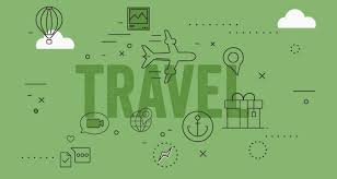Travel And Expenses How To Avoid Overspending On Travel Expenses Due