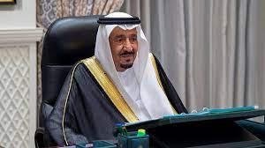 """سعودية تنفذ رسماً للأمير محمد بن سلمان بـ 15 ألف قطعة """"ليغو"""""""