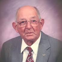 Gerald Ray Hogue Obituary - Visitation & Funeral Information