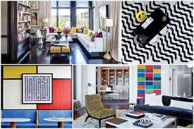 Small Picture Our Favorite Pinterest Profiles for Decorating Ideas