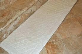 24 x 60 bathroom rugs x bathroom rug the most wonderful inch bath rug x bath