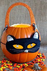 candy corn pumpkin carving. Beautiful Pumpkin 50 Easy Pumpkin Carving Ideas  Fun Patterns U0026 Designs For 2018 Jack O  Lanterns For Candy Corn M