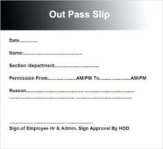 School Pass Template Bus Card Template Visit Cards Business School