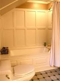 shower surround ideas stylish shower surround ideas regarding best bathroom images on design bathtub shower tile