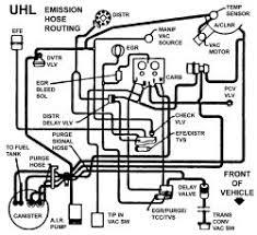 repair guides vacuum diagrams vacuum diagrams autozone com click image to see an enlarged view