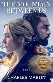La montaña entre nosotros (2017) subtitulada