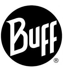 Resultat d'imatges de BUFF
