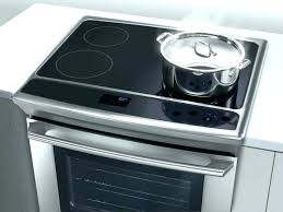 electric burner for canning portable with excellent induction