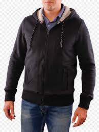leather jacket fleece jacket coat gilets jacket