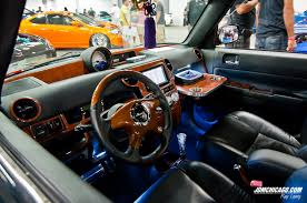 scion xb custom interior. scion xb vip interior diy organizing pinterest cars and car pics xb custom e