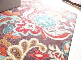 greatest target indoor rugs bohemian throw blankets tips area rug pad outdoor