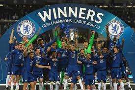 Champions league group stage draw: Y9ofanug96hxom