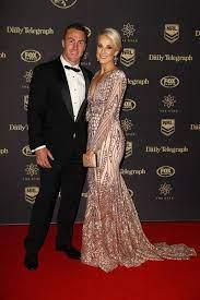 Jessica Maloney Photostream   Formal dresses long, Fashion, Celebrity  fashion trends